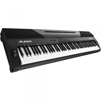 Clavier/piano numérique