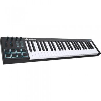 Contrôleur pour clavier