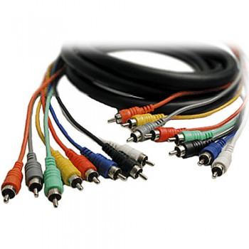 Accessoire, câble et plus