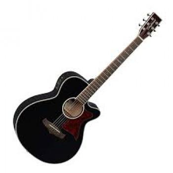 Guitare électroacoustique