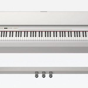 F-140R Piano numérique