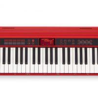 GO-61K Piano numérique GO KEYS