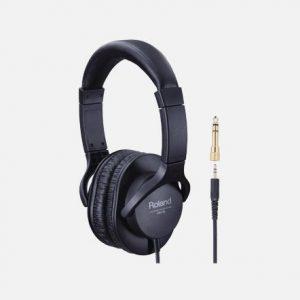 RH-5 Écouteurs coupe sons