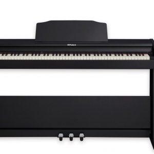 RP-102BK Piano numérique