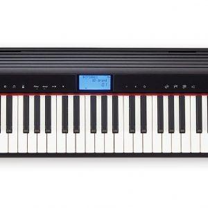 GO-61P Piano numérique GO KEYS