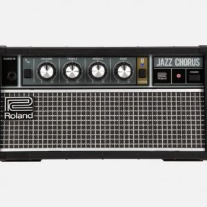 JC-01 Haut-Parleur Bluetooth