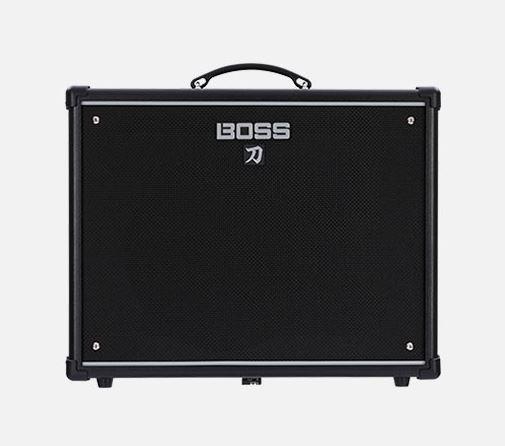 KTN-100 Amplis de Guitare
