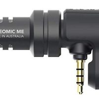 RODE VIDEOMIC ME | L'Oreille Musclée Centre musical