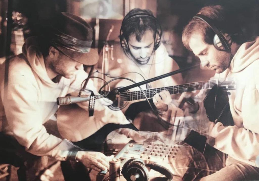 Musiciens de Montréal, Lachine