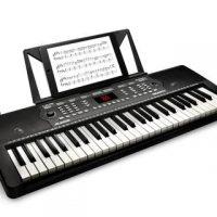 Clavier portatif Alesis HARMONY 54 à Lachine