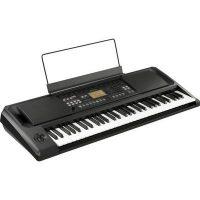 KORG EK-50 clavier arrangeur à Lachine